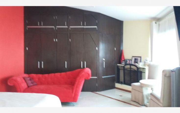 Foto de casa en venta en pedro simón la place 5351, rinconada de las arboledas, zapopan, jalisco, 1796002 no 15
