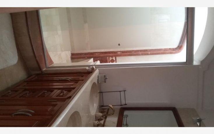 Foto de casa en venta en pedro simón la place 5351, rinconada de las arboledas, zapopan, jalisco, 1796002 no 16