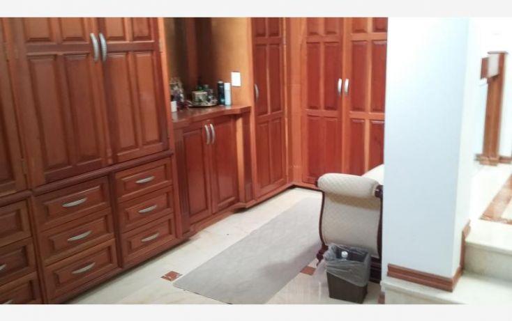 Foto de casa en venta en pedro simón la place 5351, rinconada de las arboledas, zapopan, jalisco, 1796002 no 17
