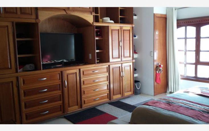 Foto de casa en venta en pedro simón la place 5351, rinconada de las arboledas, zapopan, jalisco, 1796002 no 19