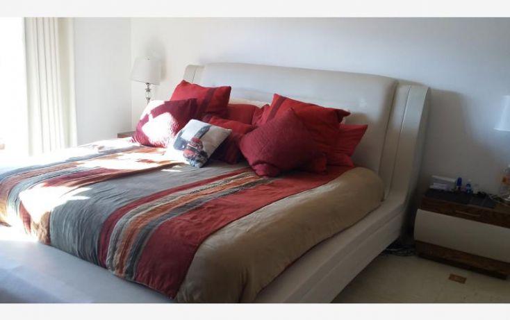 Foto de casa en venta en pedro simón la place 5351, rinconada de las arboledas, zapopan, jalisco, 1796002 no 20