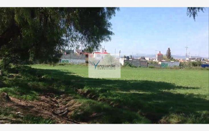 Foto de terreno comercial en venta en pedro urtiaga, el pueblito centro, corregidora, querétaro, 966193 no 02