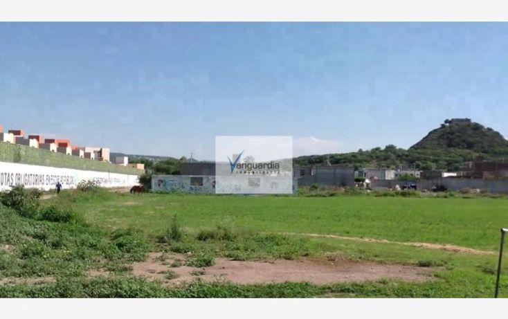 Foto de terreno comercial en venta en pedro urtiaga, el pueblito centro, corregidora, querétaro, 966193 no 04