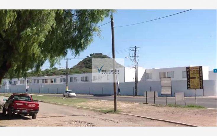 Foto de terreno comercial en venta en pedro urtiaga, el pueblito centro, corregidora, querétaro, 966193 no 05