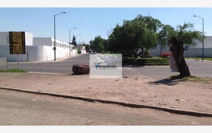 Foto de terreno comercial en venta en pedro urtiaga, el pueblito centro, corregidora, querétaro, 966193 no 06