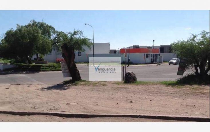 Foto de terreno comercial en venta en pedro urtiaga, el pueblito centro, corregidora, querétaro, 966193 no 07