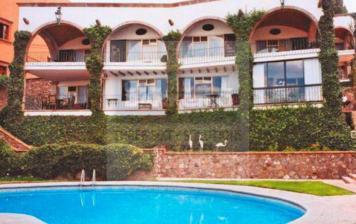 Foto de edificio en venta en pedro vargas 64 hotel hermita, san miguel de allende centro, san miguel de allende, guanajuato, 829293 no 06
