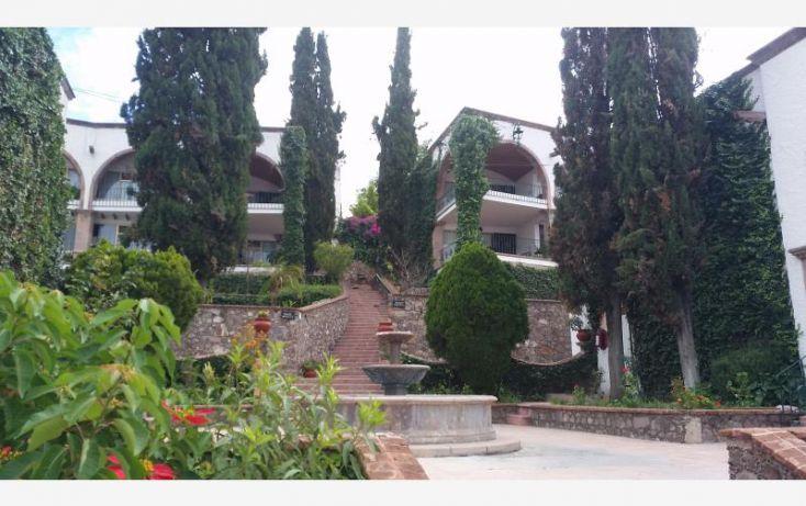 Foto de terreno comercial en venta en pedro vargas 64, la palmita, san miguel de allende, guanajuato, 1546614 no 02