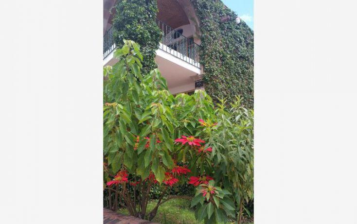 Foto de terreno comercial en venta en pedro vargas 64, la palmita, san miguel de allende, guanajuato, 1546614 no 03