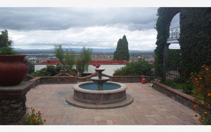 Foto de terreno comercial en venta en pedro vargas 64, la palmita, san miguel de allende, guanajuato, 1546614 no 09