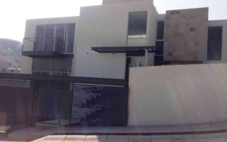 Foto de casa en venta en pelagio antonio labastida y davalos, lomas verdes 6a sección, naucalpan de juárez, estado de méxico, 688509 no 01