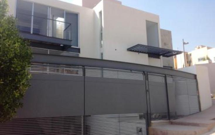 Foto de casa en venta en pelagio antonio labastida y davalos, lomas verdes 6a sección, naucalpan de juárez, estado de méxico, 688509 no 02