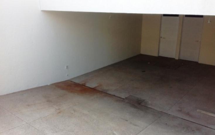Foto de casa en venta en pelagio antonio labastida y davalos, lomas verdes 6a sección, naucalpan de juárez, estado de méxico, 688509 no 03