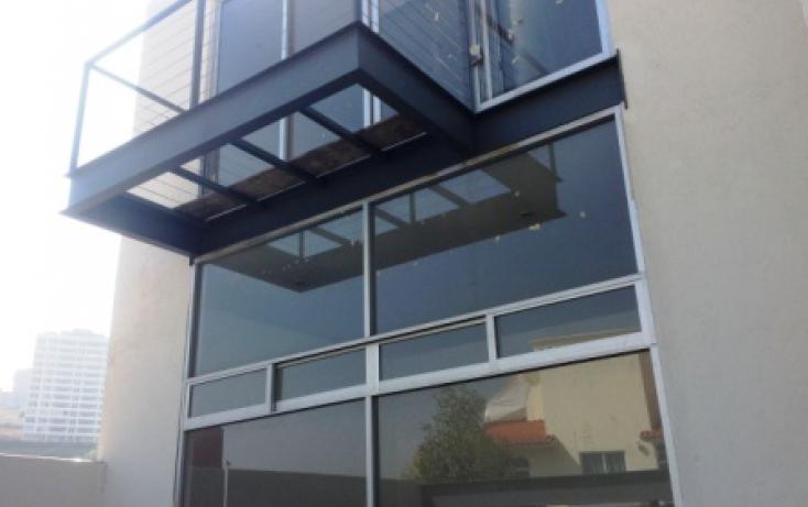 Foto de casa en venta en pelagio antonio labastida y davalos, lomas verdes 6a sección, naucalpan de juárez, estado de méxico, 688509 no 04