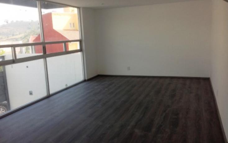 Foto de casa en venta en pelagio antonio labastida y davalos, lomas verdes 6a sección, naucalpan de juárez, estado de méxico, 688509 no 05