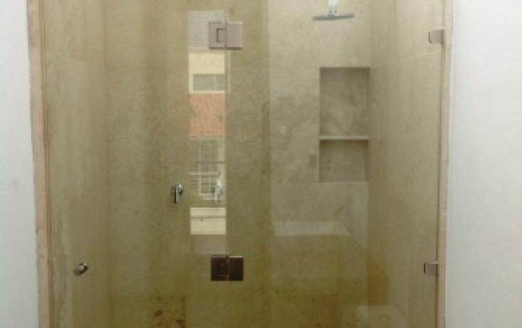 Foto de casa en venta en pelagio antonio labastida y davalos, lomas verdes 6a sección, naucalpan de juárez, estado de méxico, 688509 no 13