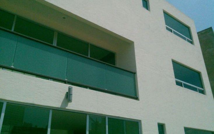 Foto de casa en venta en pelagio y davalos, lomas verdes 6a sección, naucalpan de juárez, estado de méxico, 1055843 no 01