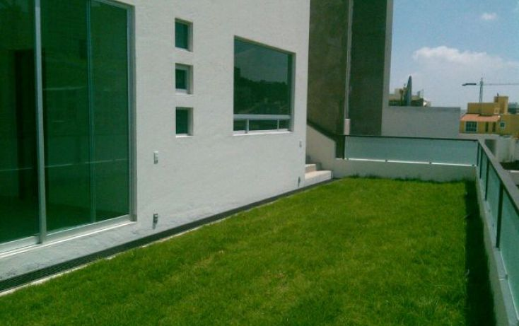 Foto de casa en venta en pelagio y davalos, lomas verdes 6a sección, naucalpan de juárez, estado de méxico, 1055843 no 10