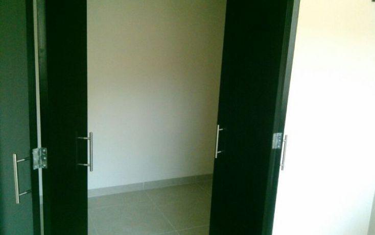 Foto de casa en venta en pelagio y davalos, lomas verdes 6a sección, naucalpan de juárez, estado de méxico, 1055843 no 12