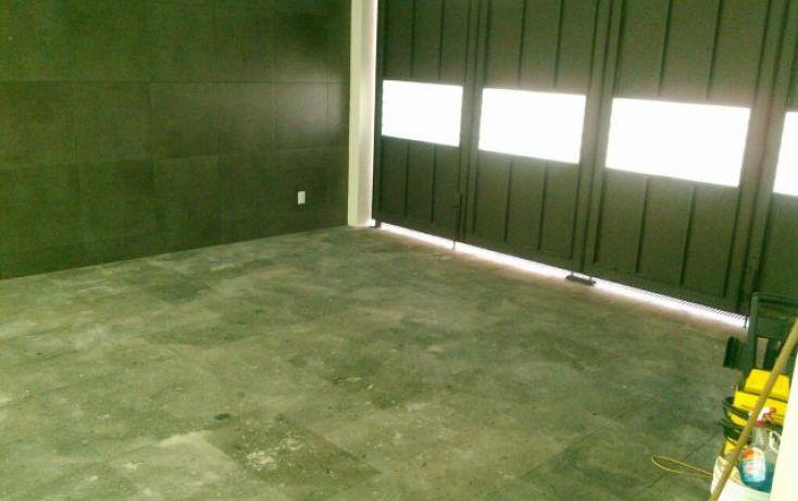 Foto de casa en venta en pelagio y davalos, lomas verdes 6a sección, naucalpan de juárez, estado de méxico, 1055843 no 13