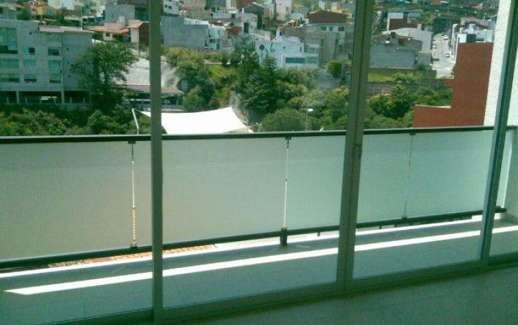 Foto de casa en venta en pelagio y davalos, lomas verdes 6a sección, naucalpan de juárez, estado de méxico, 1055843 no 17