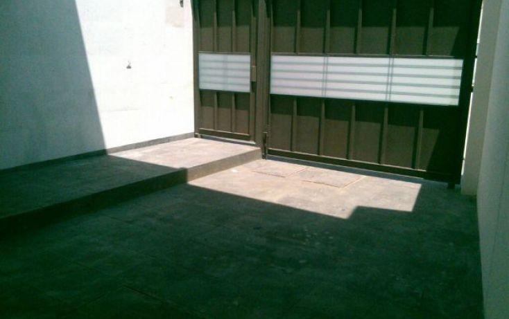 Foto de casa en venta en pelagio y davalos, lomas verdes 6a sección, naucalpan de juárez, estado de méxico, 1055843 no 21