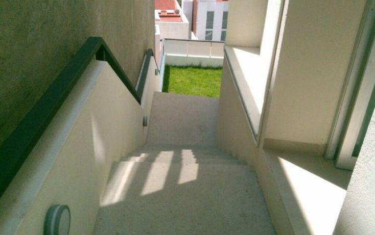 Foto de casa en venta en pelagio y davalos, lomas verdes 6a sección, naucalpan de juárez, estado de méxico, 1055843 no 23