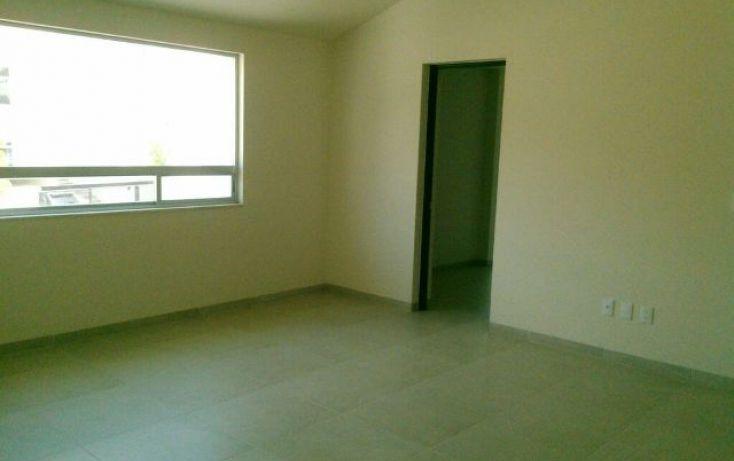 Foto de casa en venta en pelagio y davalos, lomas verdes 6a sección, naucalpan de juárez, estado de méxico, 1055843 no 24