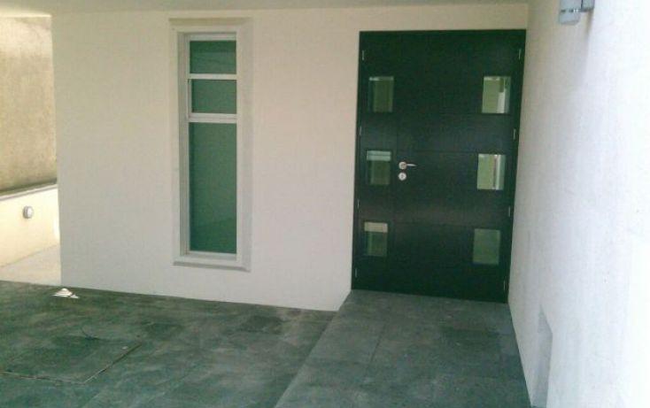 Foto de casa en venta en pelagio y davalos, lomas verdes 6a sección, naucalpan de juárez, estado de méxico, 1055843 no 31