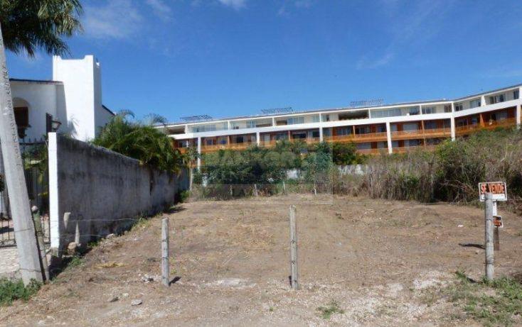 Foto de terreno habitacional en venta en pelcanos, cruz de huanacaxtle, bahía de banderas, nayarit, 740889 no 03