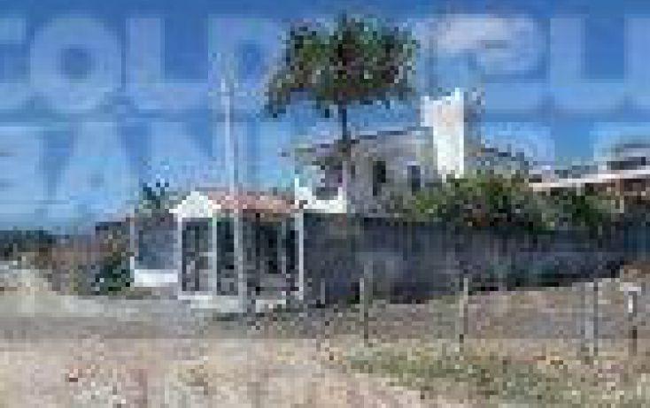 Foto de terreno habitacional en venta en pelcanos, cruz de huanacaxtle, bahía de banderas, nayarit, 740889 no 04