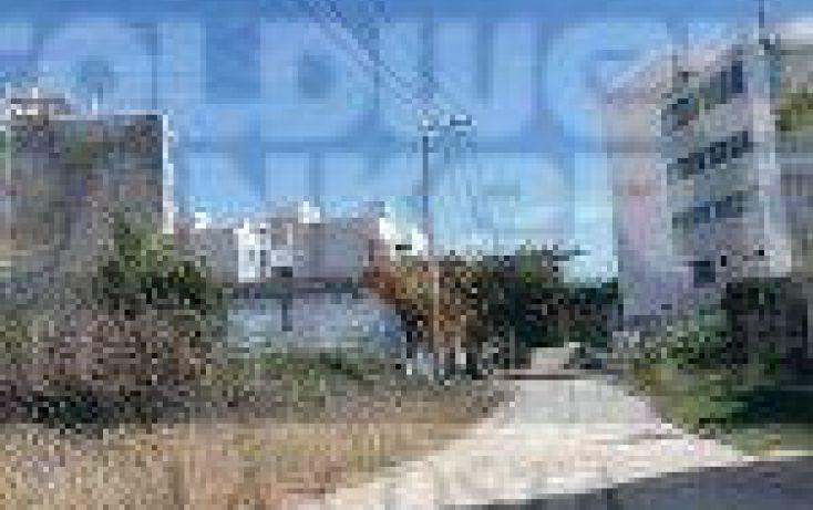 Foto de terreno habitacional en venta en pelcanos, cruz de huanacaxtle, bahía de banderas, nayarit, 740889 no 06