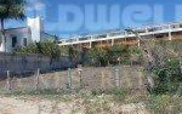 Foto de terreno habitacional en venta en pelcanos, cruz de huanacaxtle, bahía de banderas, nayarit, 740889 no 07