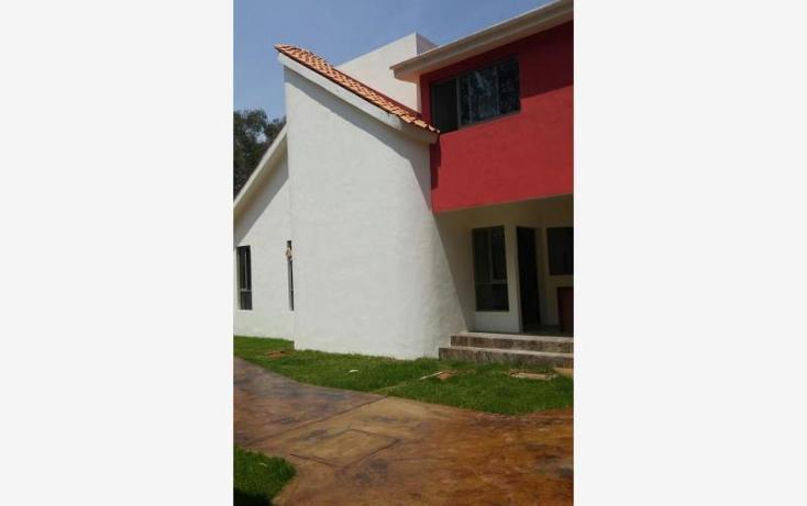 Foto de casa en venta en pelicanos 00, lago de guadalupe, cuautitlán izcalli, méxico, 2701610 No. 01