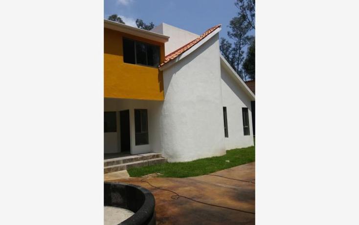 Foto de casa en venta en pelicanos 00, lago de guadalupe, cuautitlán izcalli, méxico, 2701610 No. 20
