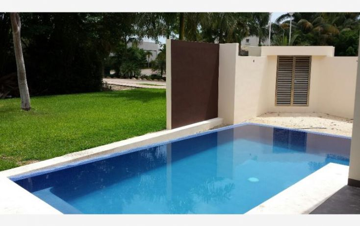 Foto de casa en venta en pelicanos 1, cancún centro, benito juárez, quintana roo, 1425065 no 02