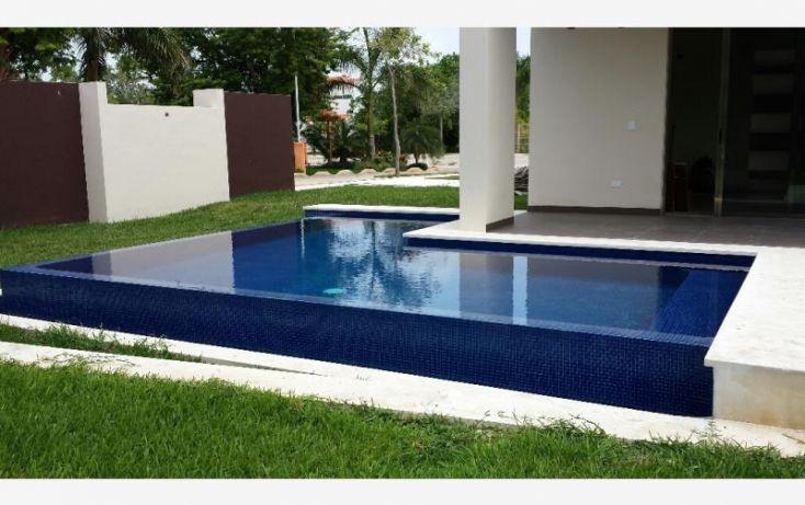 Foto de casa en venta en pelicanos 1, cancún centro, benito juárez, quintana roo, 1425065 no 03