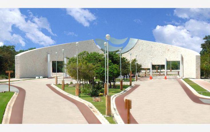 Foto de casa en venta en pelicanos 1, cancún centro, benito juárez, quintana roo, 1425065 no 10