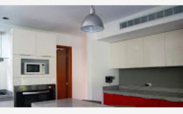 Foto de casa en venta en pelicanos 14, cancún centro, benito juárez, quintana roo, 1604928 no 02