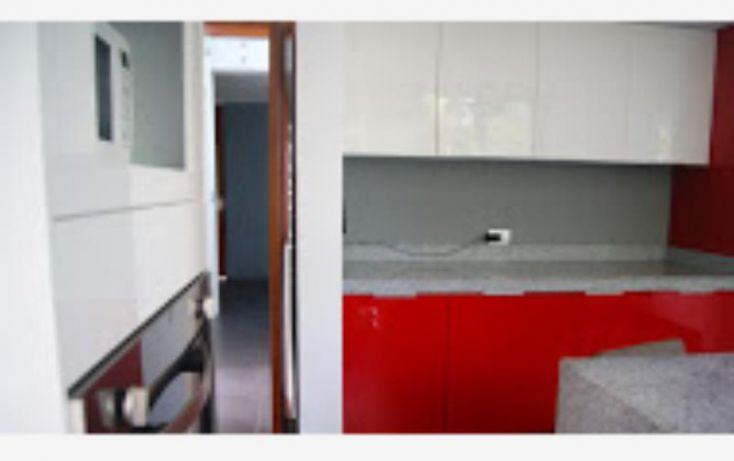Foto de casa en venta en pelicanos 14, cancún centro, benito juárez, quintana roo, 1604928 no 03