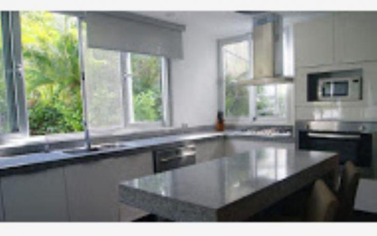 Foto de casa en venta en pelicanos 14, cancún centro, benito juárez, quintana roo, 1604928 no 04