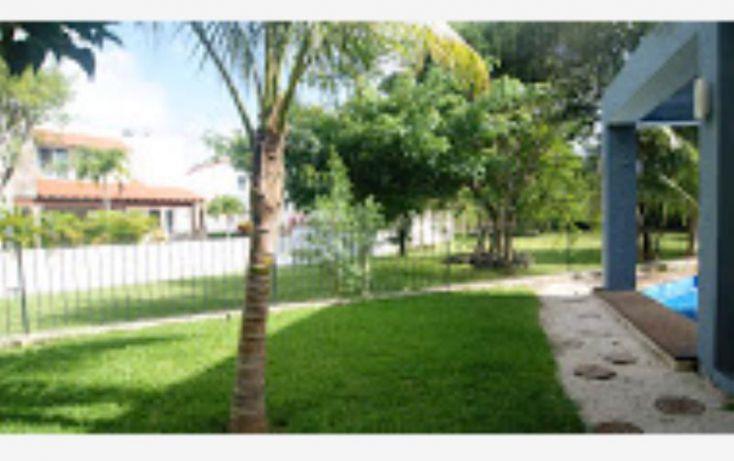 Foto de casa en venta en pelicanos 14, cancún centro, benito juárez, quintana roo, 1604928 no 05