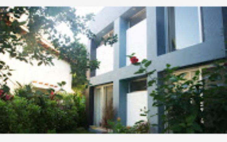 Foto de casa en venta en pelicanos 14, cancún centro, benito juárez, quintana roo, 1604928 no 06