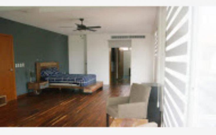 Foto de casa en venta en pelicanos 14, cancún centro, benito juárez, quintana roo, 1604928 no 08