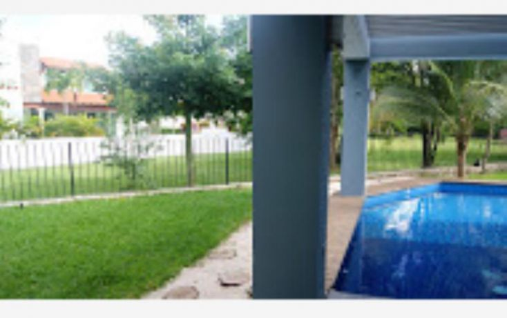 Foto de casa en venta en pelicanos 14, cancún centro, benito juárez, quintana roo, 1604928 no 09