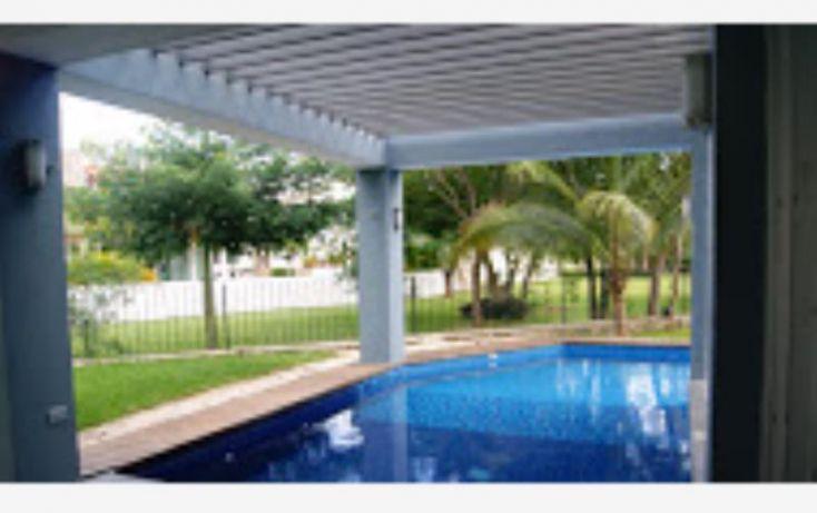 Foto de casa en venta en pelicanos 14, cancún centro, benito juárez, quintana roo, 1604928 no 10