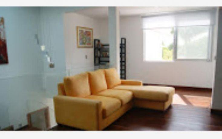 Foto de casa en venta en pelicanos 14, cancún centro, benito juárez, quintana roo, 1604928 no 11