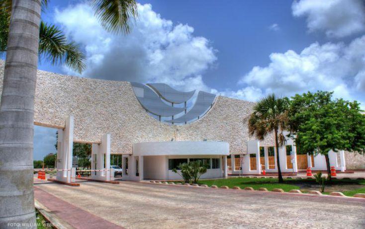 Foto de casa en venta en pelicanos 14, cancún centro, benito juárez, quintana roo, 1604928 no 13