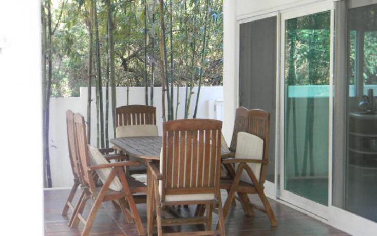 Foto de casa en venta en pelícanos 48, cancún centro, benito juárez, quintana roo, 764043 no 05