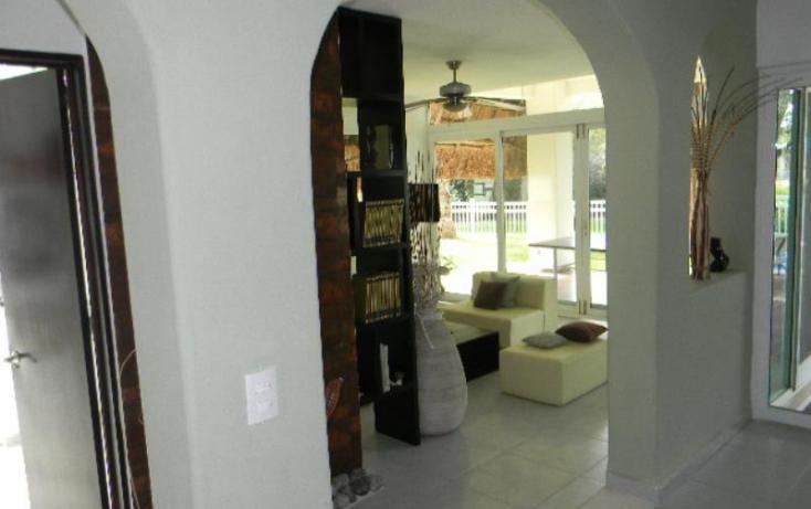 Foto de casa en venta en pelícanos 48, cancún centro, benito juárez, quintana roo, 764043 no 06